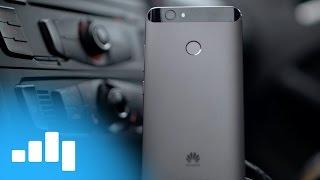 Huawei Nova - Review (deutsch)