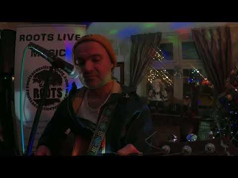 One Eyed King Wellington Inn Eastwood Nottingham live music