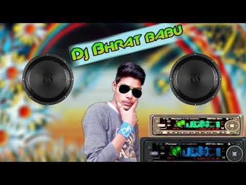 Maiya Yashoda DJ Remix Bhrat Babu