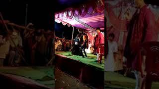 sailesh raja stage show