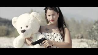 Alt-j - Matilda (Music video)