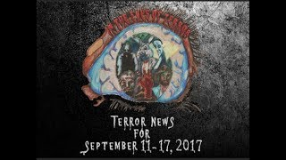 Video terror news September 17-24, 2017 download MP3, 3GP, MP4, WEBM, AVI, FLV Desember 2017