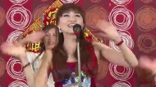 歡喜來恰恰 楊惠絜歌舞版