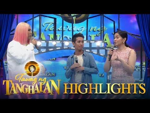 Tawag ng Tanghalan: When Mariel auditioned and got rejected