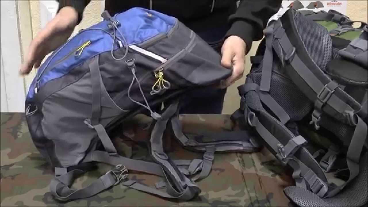 Как правильно одевать туристический рюкзак в vk рюкзаки wenger китай