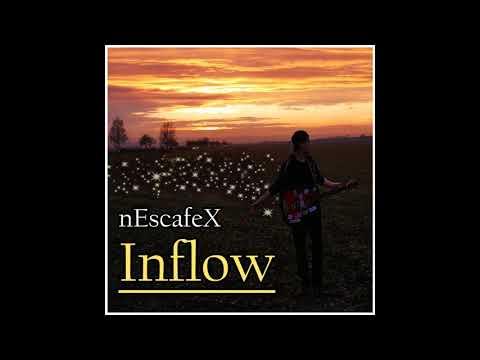 nEscafeX - Apart 02 [OFFICIAL AUDIO] (Album INFLOW)