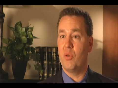 dupage-divorce-attorney|-dupage-child-custody-attorney|-andrew-cores-wheaton-illinois