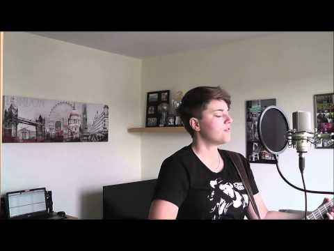 Wenn Sie Diesen Tango Hört - PUR (cover by Céline)