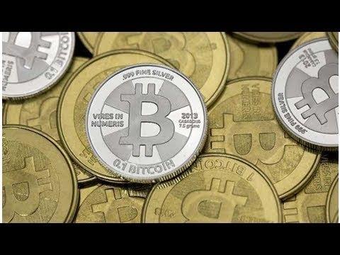 Cryptanalysis: bitcoin arbitrage a big draw, but pitfalls seembigger