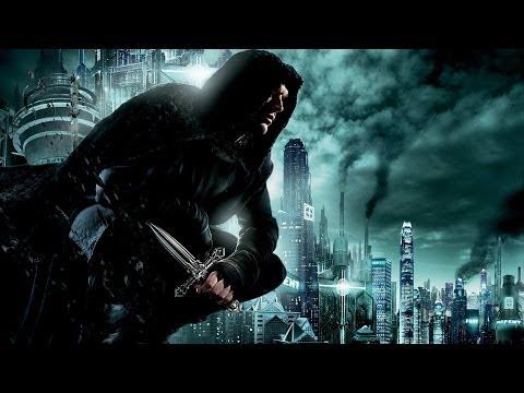 Thief 4 обзор игры, новости, дата выхода