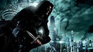 Thief 4 - Трейлер Полностью на русском от детектива [трейлер, обзор, прохождение]