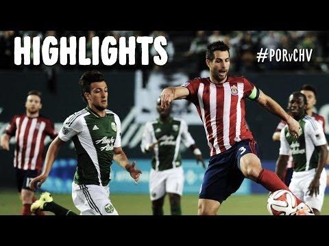 Videos De Lionel Messi Para Descargar