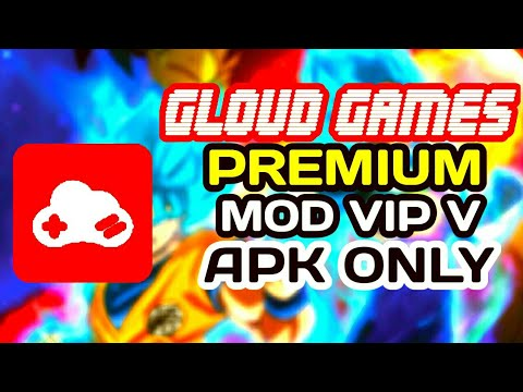 Gloud Games Mod Apk 2018 Videos Staryoutube