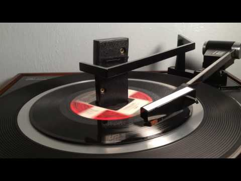 Dion - Little Girl ((MONO Promo)) 1964