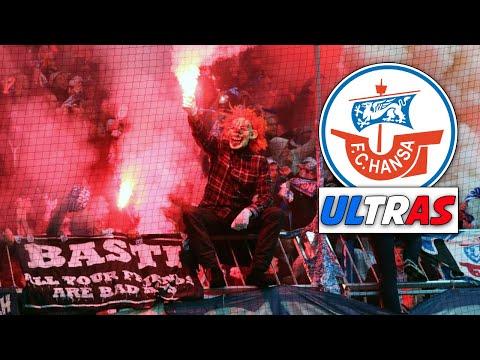 hansa-rostock-ultras-best-moments-suptras