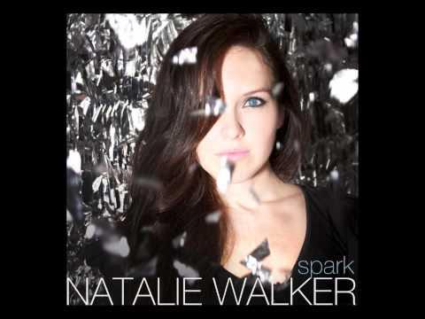 Natalie Walker - Galapogos
