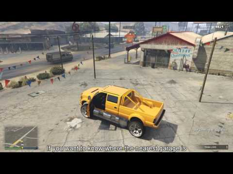 """Romero Hearse """"Funeral Car"""" on Xbox 1 from YouTube · Duration:  2 minutes 16 seconds"""
