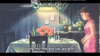 キミガタメ (Kimi Ga Tame) - Suara