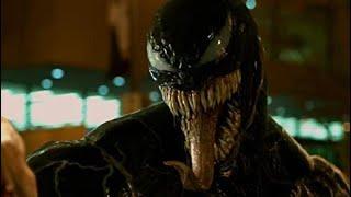 Venom tribute | Centuries : Fall Out Boy