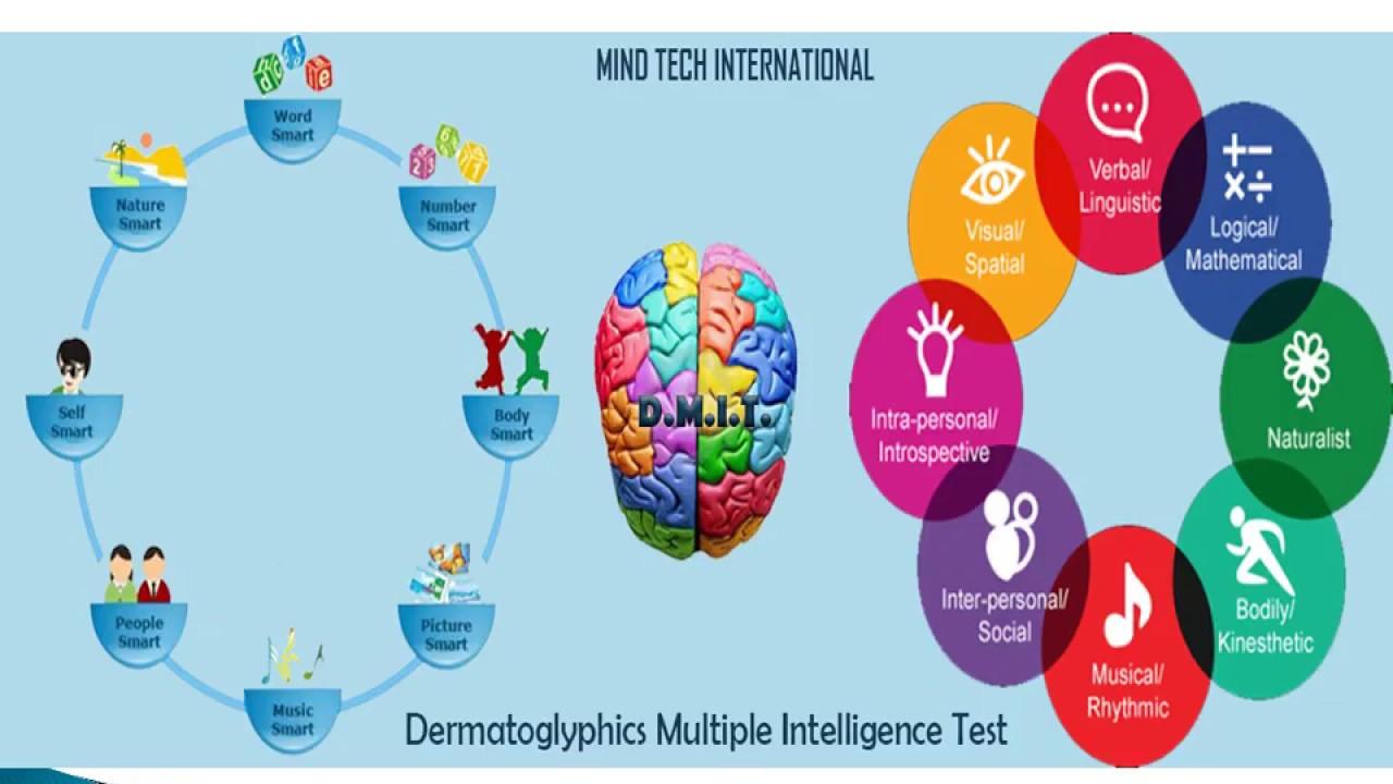 Brainwonders- Online Aptitude Test for Students,IQ Test Centre