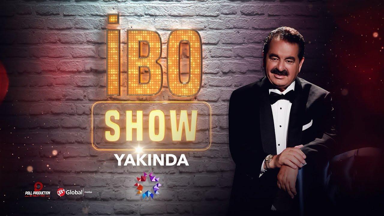 Download İbo Show 2.Tanıtım - Yakında Star'da