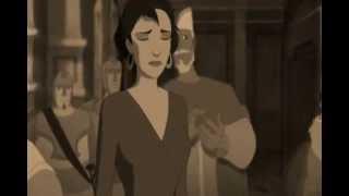 Sinbad & Marina (If I Never Knew You)