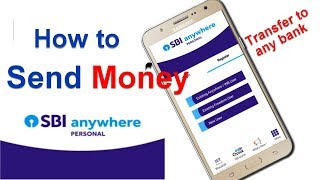 How To Transfer Money From Online Sbi Net Banking In Hindi Se Onlinetransfer Kaise Kare Now Offers Many Ways Make Credit Card Payment