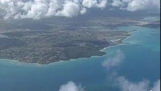 Antigua : Antigua