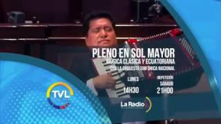 Programa especial con Paco Godoy en el