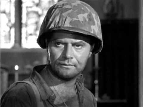 vic morrow jennifer jason leigh