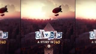 Official - Day Din - A Story In 140 Vol. 2 (DJ-Mix)