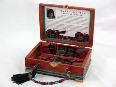 Cigar Box Purses By Eileen Tokita Patterns Colors