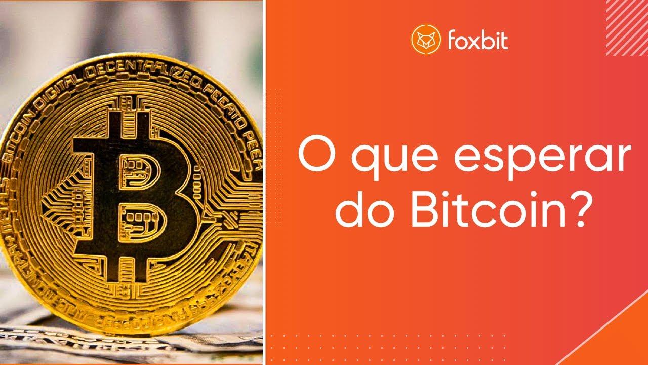 robo trader bitcoin foxbit