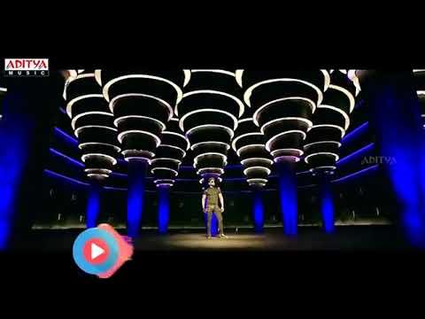 DJ new remix song by allu arjun