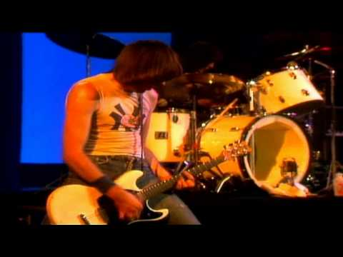 The Ramones (Musikladen 1978) [26]. We Are A Happy Family