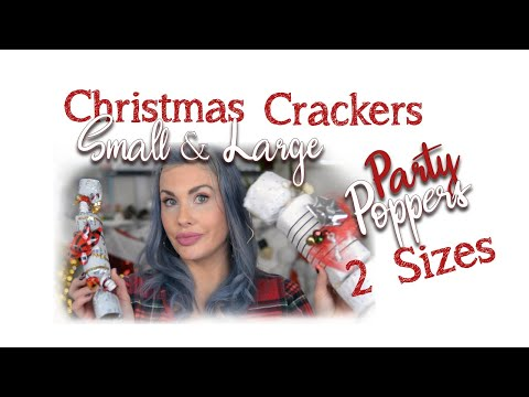 diy-large-and-small-christmas-crackers-party-poppers