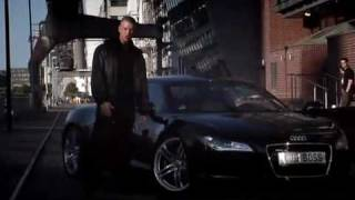 Kollegah- Big Boss (Official Music Video)