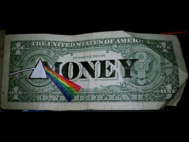 pink-floyd-money-legendado-pink-floyd-shineon-covers-originais