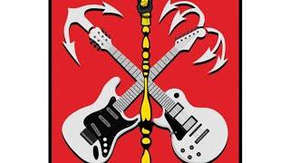 Guitar Battle №14: что, опять всех судей подкупили!?