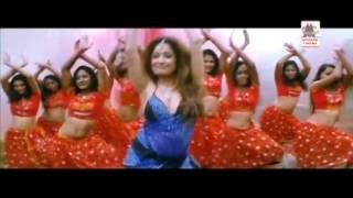 Kettele Inge Song Sundar C & Kiran   Guru Sishyan New Song HD