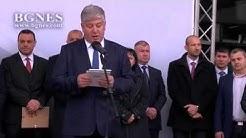 Милчо Ламбрев: Централната гара е ключов обект на само за София