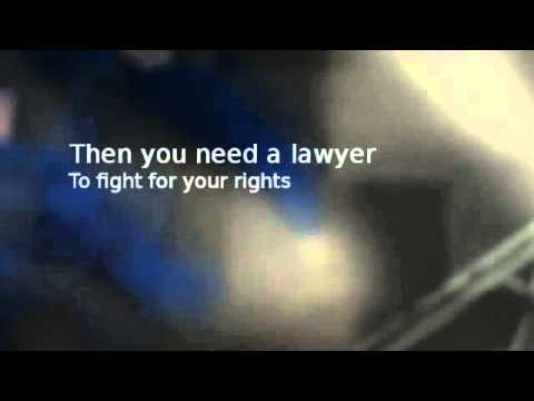 Wareham onset Rochester Buzzards Bay MA Slip and Fall Accident Personal Injury Lawyer