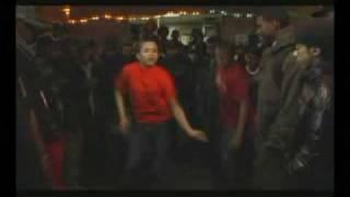 Naygunz, Nino Man- Bounce To Da Beat