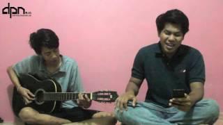 BEAGE - SENDIRI LAGI (Acoustic Version)