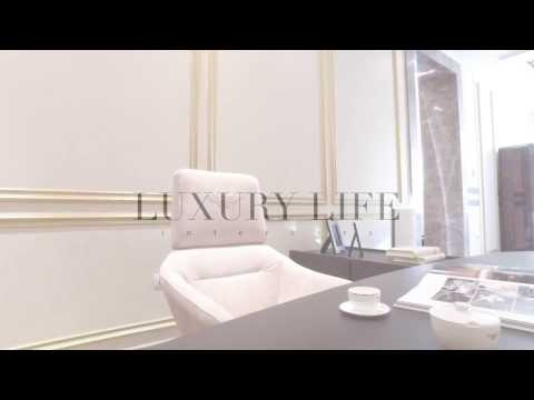 Luxury Life interiors | Azerbaijan Baku | Uzeyir Hacibeyov 77