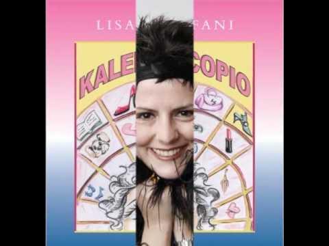 kaleidoscopio