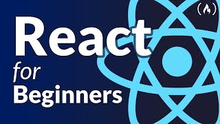 React JS Course for Beginners - 2021 Tutorial