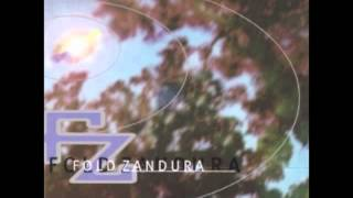 Watch Fold Zandura Ember video