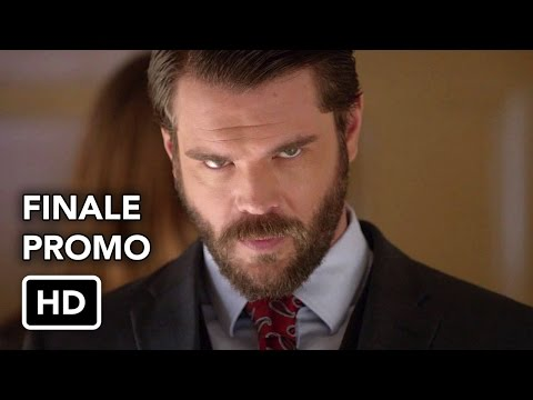 "How to Get Away with Murder 1x14 / 1x15 ""It's All My Fault"" Promo (HD) Season Finale"