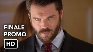 """How to Get Away with Murder 1x14 / 1x15 """"It's All My Fault"""" Promo (HD) Season Finale"""